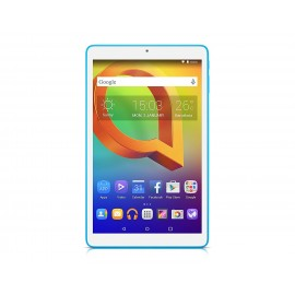 "TABLET ALCATEL A3 10"" WIFI"